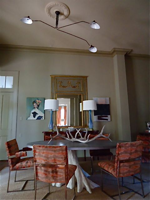 Good My Dining Room Chandelier Is Off Center Thesecretconsul Com Part 11