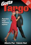Gotta Tango